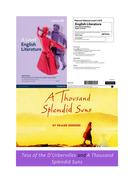 A-Thousand-Splendid-Suns.pdf