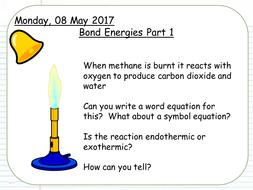 5.-Bond-Energies-pt1 HT ONLY.pptx