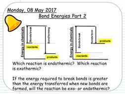 6.-Bond-Energies-pt2 HT ONLY.pptx