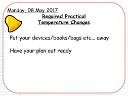 3.-Required-Practical-presentation.pptx