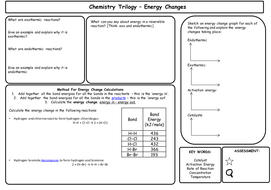 Topic-5-revision sheets.pptx