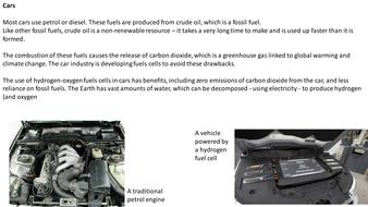 8. Data-hunt-comparing-fuels.pptx