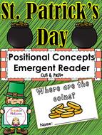 St.-Patricks-Day-Positional-Concepts-Reader.pdf