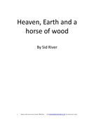 Heaven--Earth-and-a-horse-of-wood.pdf