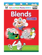 CAPP-Book-2-Blends-US.pdf