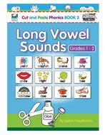 CAPP-Book-3-Long-Vowel-Sounds-US.pdf