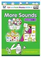CAPP-Book-4-More-Sounds-US.pdf
