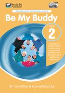 Be-My-Buddy-2-US-Ebook.pdf