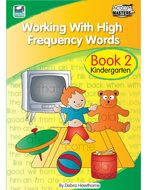Working-With-High-Frequency-Words-Book-2us.pdf