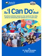 I-Can-Do-US.pdf