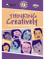 Thinking-Creatively-2-US.pdf