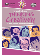 Thinking-Creatively-3-US.pdf