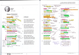 Lesson-6---Little-Girl-Lost-Annotated.pdf