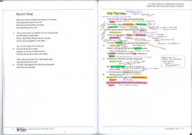 Lesson-5---Holy-Thursday-Annotated.pdf