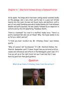 Chapter-6-Athelney-Jones.docx