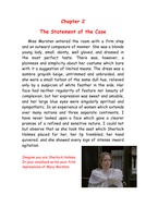 Chapter-2-Intro-to-Mary-Morstan.doc