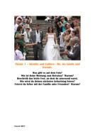 DE-Theme-1-Photo-cards-6-10.docx