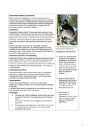 Association-Mitsinjo-Case-study.docx
