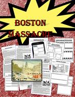 Boston-Massacre-Lessons.docx
