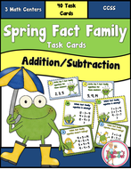 Spring-Fact-Families-Addition-Subtraction.pdf