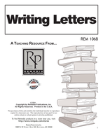 EREM-106Bs.pdf