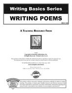 EREM-140s.pdf