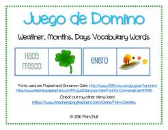 Dominos-months-days-weather-done.pdf