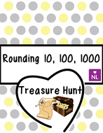 Rounding-to-nearest-10_Treasure_Hunt-Low-Ability-.pdf