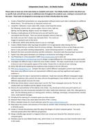 A2-Media---Homework-Independent-Study-Tasks.pdf