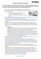 AS-Media---Homework-Independent-Study-Tasks.pdf