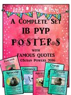 ACompleteSetofIBPYPPosterswithFamousQuotes.pdf