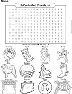 R-Controlled-Vowels---ur.pdf