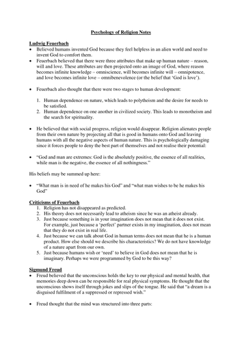 Buy religious studies letter top dissertation abstract ghostwriter for hire for university