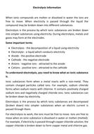 Electrolysis-information.docx