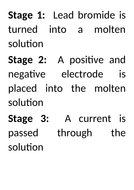 electrolysis-stages.docx