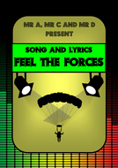 Feel-the-Forces---Lyrics.pdf