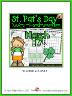 St.-Patricks-Day-Activities-by-Nyla-at-TES-Resources.pdf