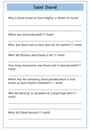 preview-images-saint-davids-day-texts-and-comprehensions-8.pdf