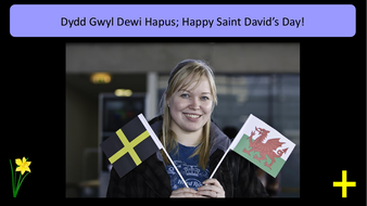 preview-images-saint-davids-day-presentation-30.pdf