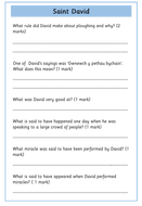 preview-images-saint-davids-day-texts-and-comprehensions-9.pdf