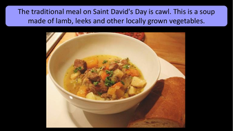 preview-images-saint-davids-day-presentation-27.pdf