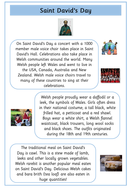 preview-images-saint-davids-day-texts-and-comprehensions-6.pdf