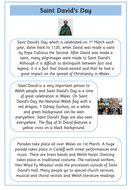 preview-images-saint-davids-day-texts-and-comprehensions-5.pdf