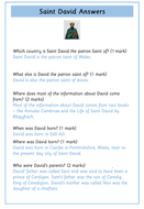 preview-images-saint-davids-day-texts-and-comprehensions-13.pdf
