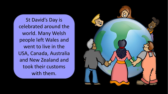 preview-images-saint-davids-day-presentation-1.pdf