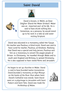 preview-images-saint-davids-day-texts-and-comprehensions-2.pdf