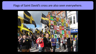 preview-images-saint-davids-day-presentation-21.pdf
