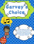 Garvey-s-Choice.pdf