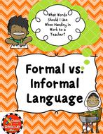Formal-vs.pdf