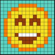 emoticon-LOL-_-picture.png